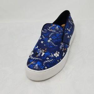 MICHAEL KORS  left single foot amputee Sneaker